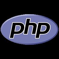 simbolo PHP