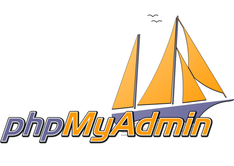Come creare, consultare, popolare e gestire un Database con phpMyAdmin