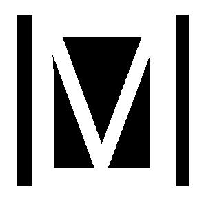 Manuele Morandin Consulente SEO