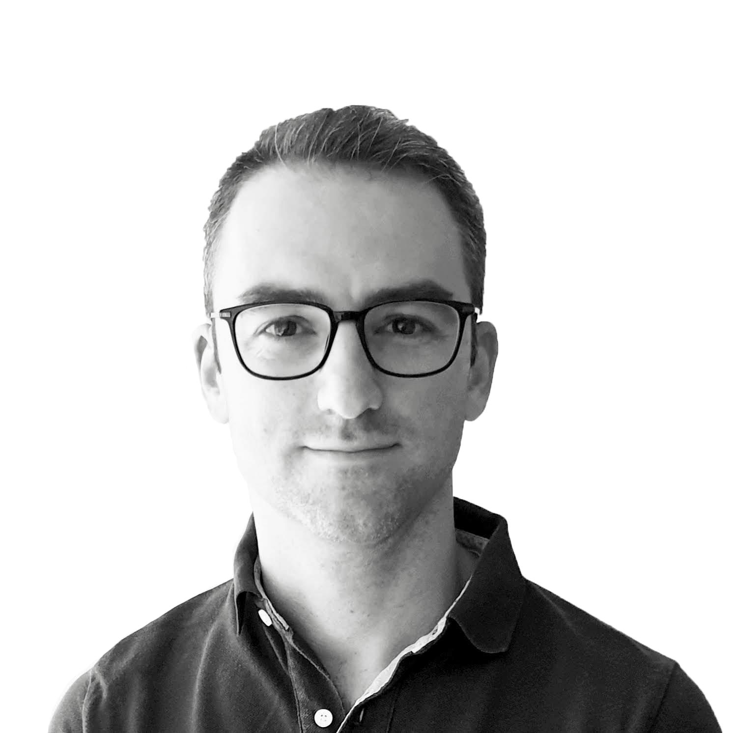 Manuele-Morandin | Consulente SEO