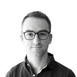 Manuele Morandin | Consulente SEO